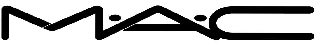 Mac_logo_logotype