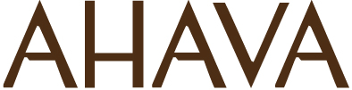 ahava-logo