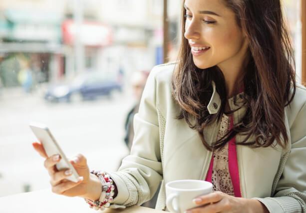Rüyada Eski Sevgiliden Telefona Mesaj Geldiğini Görmek