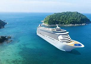 homepage-cruise