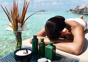 homepage-luxury-spa