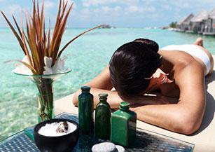 homepage-luxury-spa