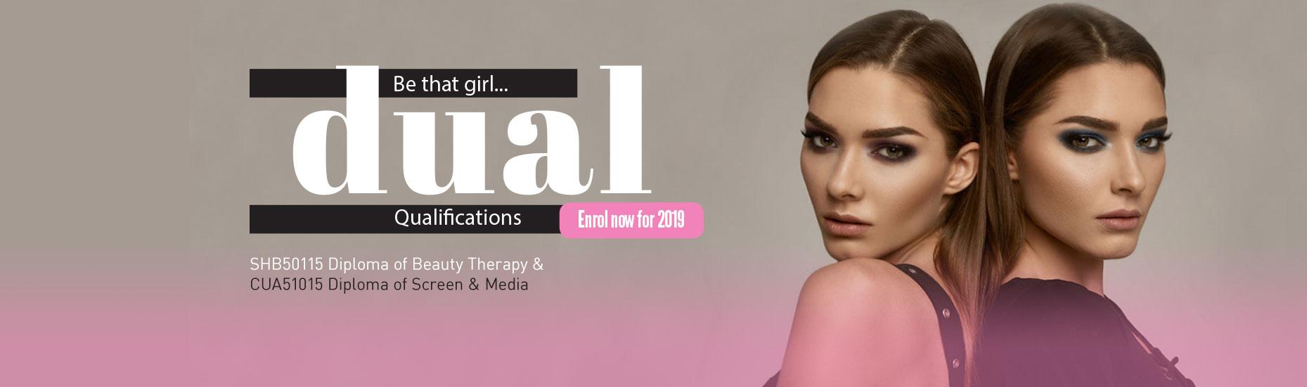 Makeup Classes Perth