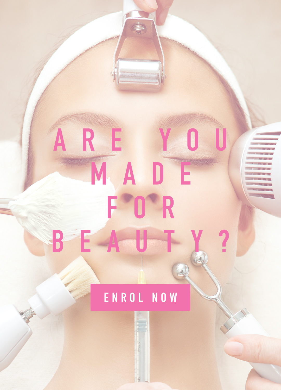 acbt_made_for_beauty_mobile