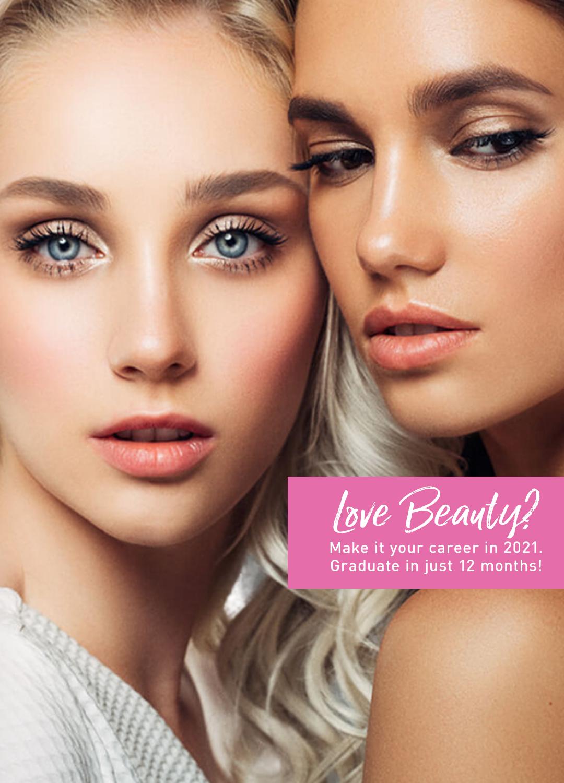 Love beauty_mobile 3